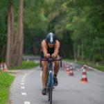 TriathlonApeldoorn_2018_20842