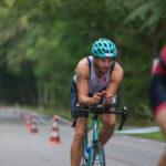 TriathlonApeldoorn_2018_20843