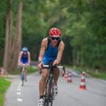 TriathlonApeldoorn_2018_20844