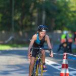 TriathlonApeldoorn_2018_20845
