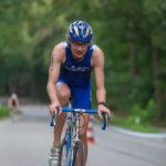 TriathlonApeldoorn_2018_20846