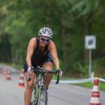 TriathlonApeldoorn_2018_20847