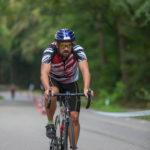 TriathlonApeldoorn_2018_20848
