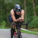 TriathlonApeldoorn_2018_20849