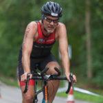 TriathlonApeldoorn_2018_20850