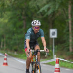 TriathlonApeldoorn_2018_20852