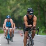 TriathlonApeldoorn_2018_20853