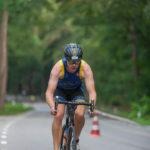 TriathlonApeldoorn_2018_20854