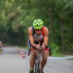 TriathlonApeldoorn_2018_20855