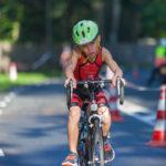 TriathlonApeldoorn_2018_20856