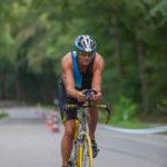 TriathlonApeldoorn_2018_20857