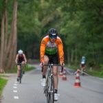 TriathlonApeldoorn_2018_20858