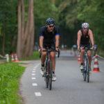TriathlonApeldoorn_2018_20860