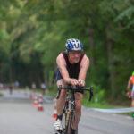 TriathlonApeldoorn_2018_20861