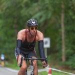 TriathlonApeldoorn_2018_20862