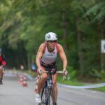 TriathlonApeldoorn_2018_20863