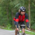 TriathlonApeldoorn_2018_20864