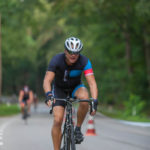 TriathlonApeldoorn_2018_20865