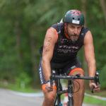 TriathlonApeldoorn_2018_20866