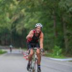 TriathlonApeldoorn_2018_20868