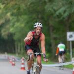 TriathlonApeldoorn_2018_20869