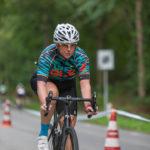 TriathlonApeldoorn_2018_20870