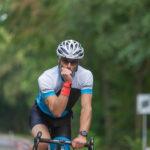 TriathlonApeldoorn_2018_20871