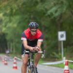 TriathlonApeldoorn_2018_20872
