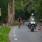 TriathlonApeldoorn_2018_20873