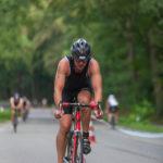 TriathlonApeldoorn_2018_20874