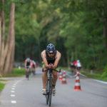 TriathlonApeldoorn_2018_20875