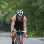 TriathlonApeldoorn_2018_20876