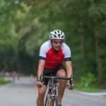 TriathlonApeldoorn_2018_20877
