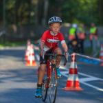 TriathlonApeldoorn_2018_20878