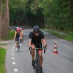TriathlonApeldoorn_2018_20879