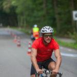 TriathlonApeldoorn_2018_20881