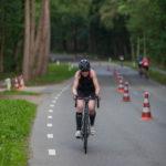 TriathlonApeldoorn_2018_20882