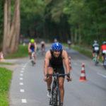TriathlonApeldoorn_2018_20883