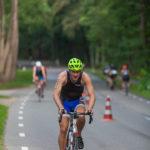 TriathlonApeldoorn_2018_20884