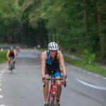 TriathlonApeldoorn_2018_20885