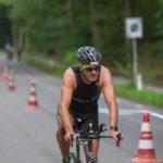 TriathlonApeldoorn_2018_20886
