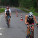 TriathlonApeldoorn_2018_20887