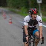 TriathlonApeldoorn_2018_20888