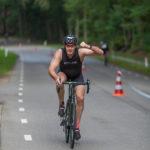 TriathlonApeldoorn_2018_20890