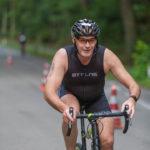 TriathlonApeldoorn_2018_20891