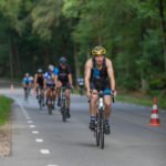 TriathlonApeldoorn_2018_20892