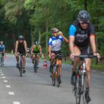 TriathlonApeldoorn_2018_20893