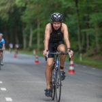 TriathlonApeldoorn_2018_20894