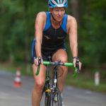 TriathlonApeldoorn_2018_20896