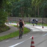 TriathlonApeldoorn_2018_20897